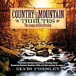 Craig Duncan Country Mountain Tributes: Elvis Presley