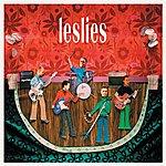 The Leslies Leslies