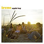 Irene Apple Bay