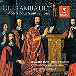 Gerard Lesne Motets Pour Saint Sulpice