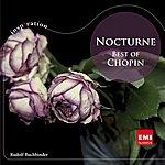 Rudolf Buchbinder Nocturne - Best Of Chopin