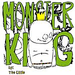 Little Monster King