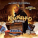 Knucklehead The Anthology