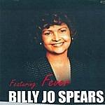 Billie Jo Spears Billie Jo Spears