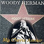 Woody Herman My Cherie Amour