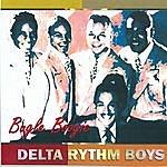 The Delta Rhythm Boys Bugle Woogie