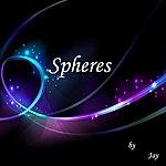 Jay Spheres