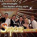 Supreme The Rhythm Of The Night