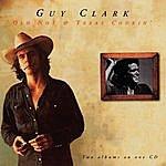 Guy Clark Old No.1/Texas Cookin'