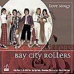 Bay City Rollers Love Songs