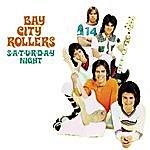 Bay City Rollers S-A-T-U-R-D-A-Y Night