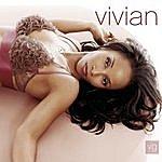 Vivian Green Vivian