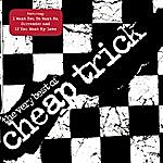Cheap Trick The Best Of