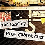Blue Öyster Cult The Best Of