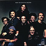 Boz Scaggs Boz Scaggs And The Band