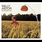 Willy Astor Leuchtende Tage