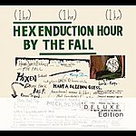 The Fall Hex Enduction Hour (Part 1)