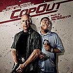 Harold Faltermeyer Cop Out: Original Motion Picture Soundtrack