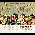 Junior Murvin Police And Thieves (Deluxe Edition)