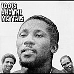 Toots & The Maytals In The Dark (Reissue)
