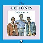 The Heptones Cool Rasta (Bonus Track Edition)