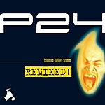 P24 Stimmen Bleiben Stumm(Remixed)