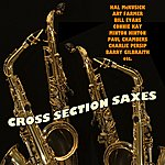 Hal McKusick Cross Section Saxes