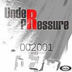 Under Pressure 002001 (Single)