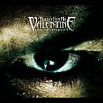 Bullet For My Valentine The Last Fight (2-Track Single)