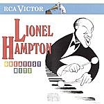 Lionel Hampton & His Orchestra Greatest Hits