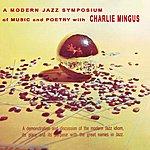 Charles Mingus A Modern Jazz Symposium