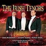 The Irish Tenors Live From Dublin