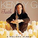 Kenny G Faith - A Holiday Album