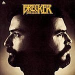 Brecker Brothers The Brecker Bros