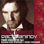 Barry Douglas Rachmaninov: Piano Concertos 1 & 3