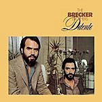 Brecker Brothers Detente