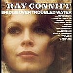 Ray Conniff Bridge Over Troubled Water