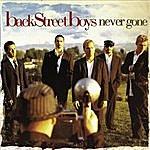 Backstreet Boys Never Gone