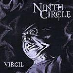Ninth Circle Virgil