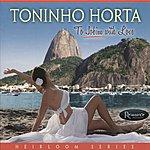 Toninho Horta To Jobim With Love