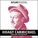 Hoagy Carmichael Memphis In June - 4 Track Ep (Digitally Remastered)