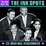 The Ink Spots The Very Best Of