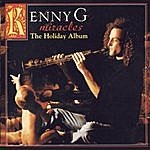 Kenny G Miracles - The Holiday Album