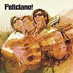 José Feliciano Feliciano
