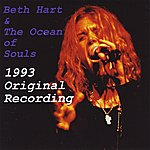 Beth Hart Beth Hart And The Ocean Of Souls 1993