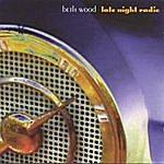 Beth Wood Late Night Radio