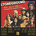 Stoneground The Last Dance