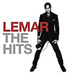 Lemar The Hits