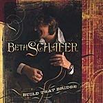 Beth Schafer Build That Bridge