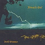 Beth Wimmer Miracle Girl